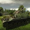 AMX13AA 015.jpg