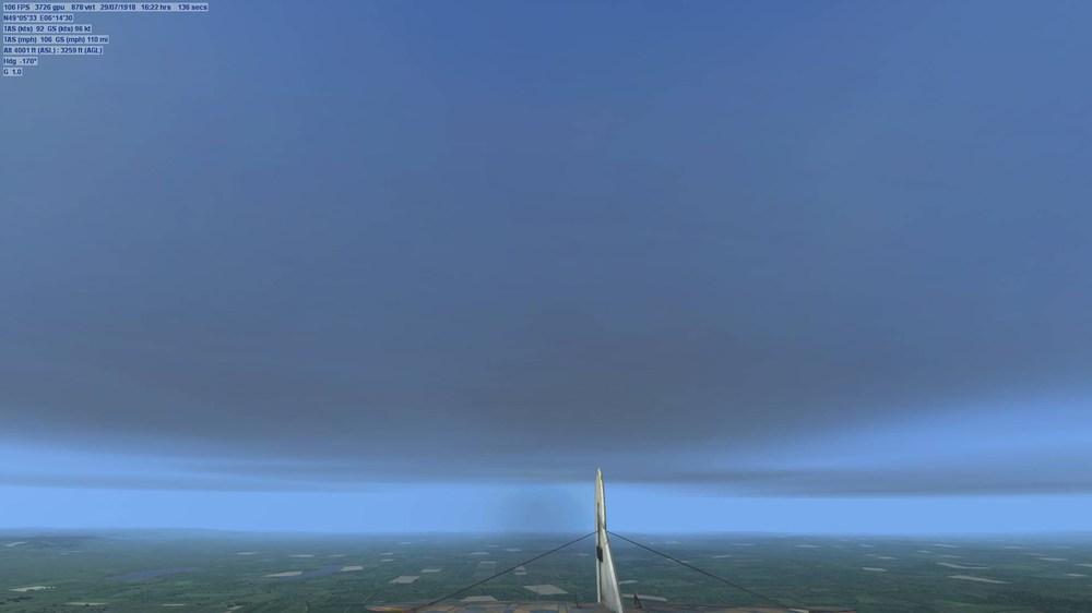 New thick haze1.jpg