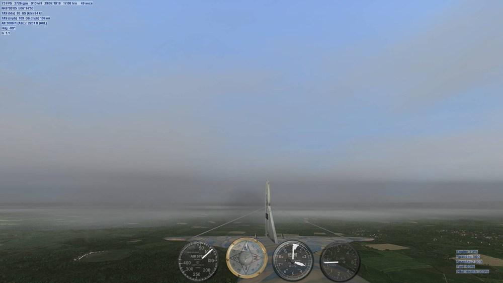 New fog1.jpg