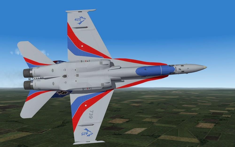 RCAF 1992 425SQN 60TH (1).JPG
