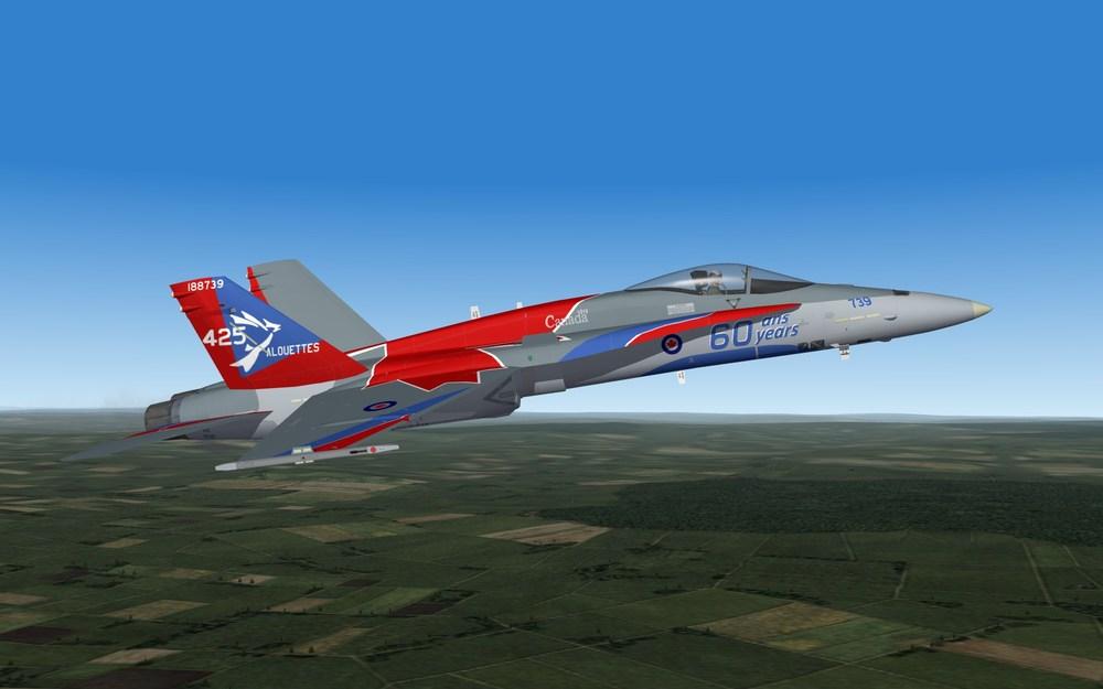 RCAF 1992 425SQN 60TH (2).JPG