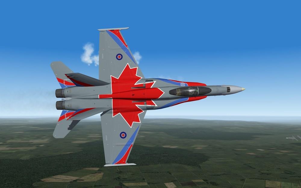 RCAF 1992 425SQN 60TH (3).JPG