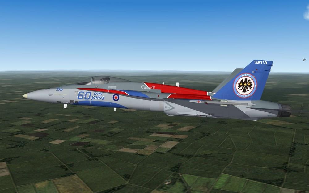 RCAF 1992 425SQN 60TH (4).JPG