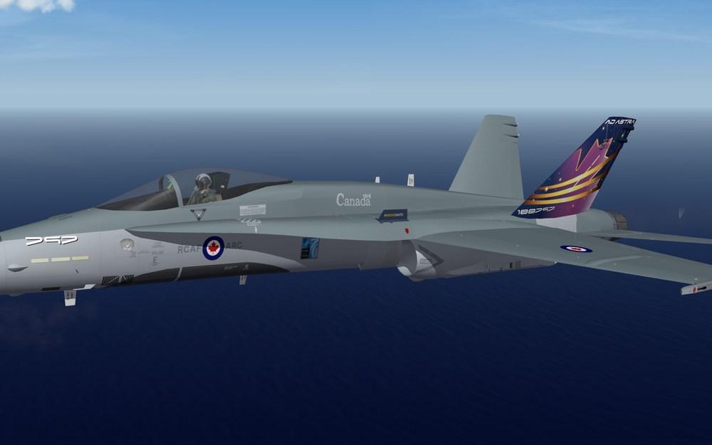 RCAF 2019 DEMO (2).JPG