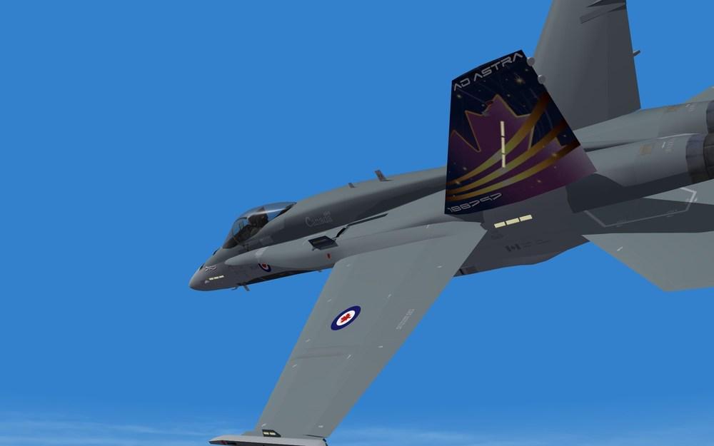 RCAF 2019 DEMO (3).JPG