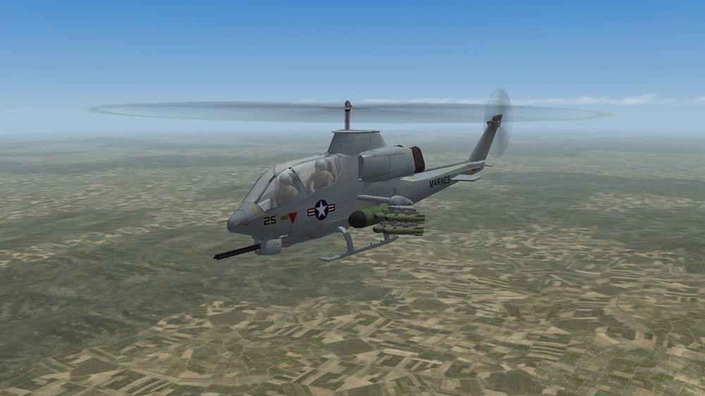 AH-1W.thumb.jpg.74215566d242da1dd38b7de3ad7bbc44.jpg