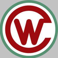 Wilches