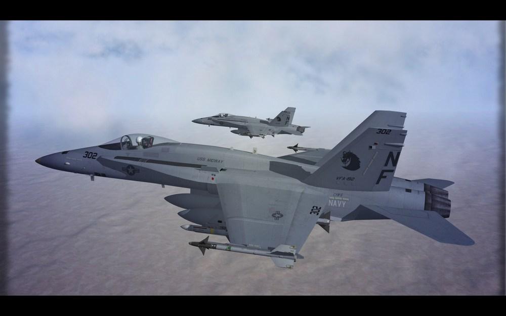 Hornet_VFA-192.thumb.jpg.2a0955ce806a953816776e5b03d808d0.jpg