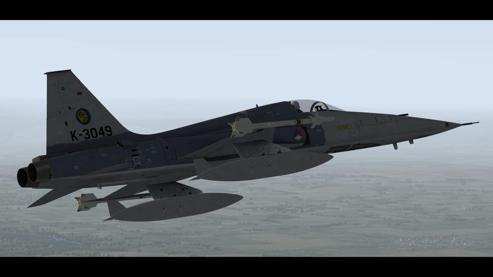 NF5A1.jpg