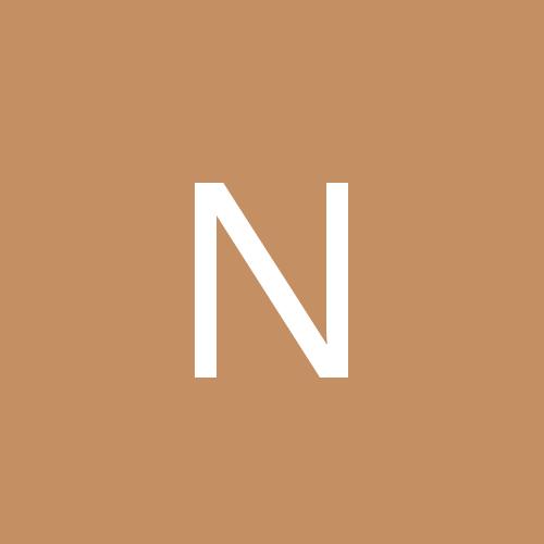 Napshot