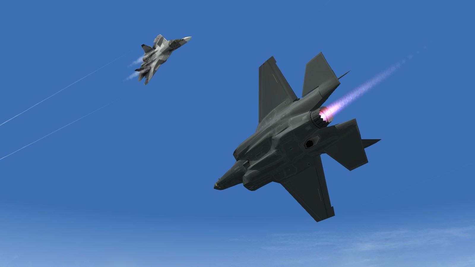 F-35B-1.JPG