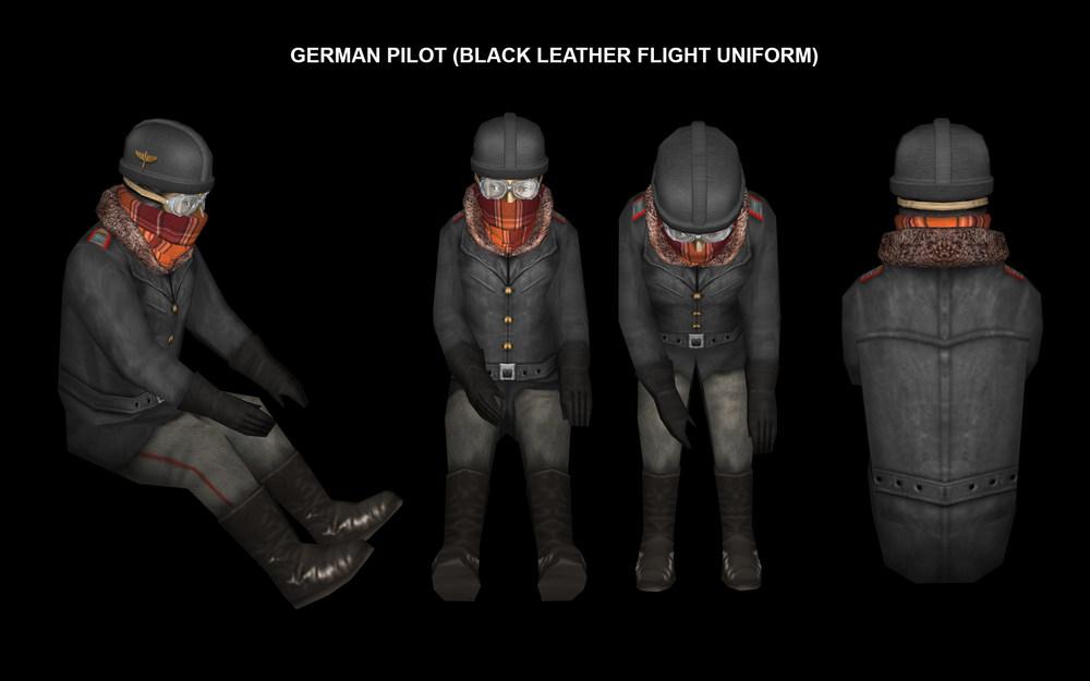 GERMAN PILOT2.jpg