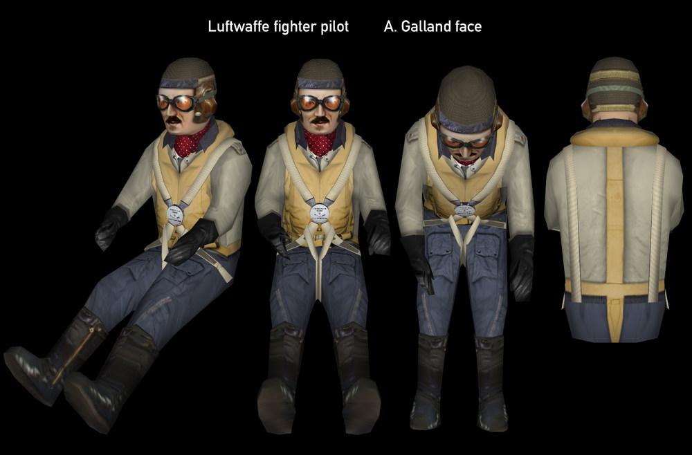 WW2 PILOT (LUFTWAFFE)4.jpg