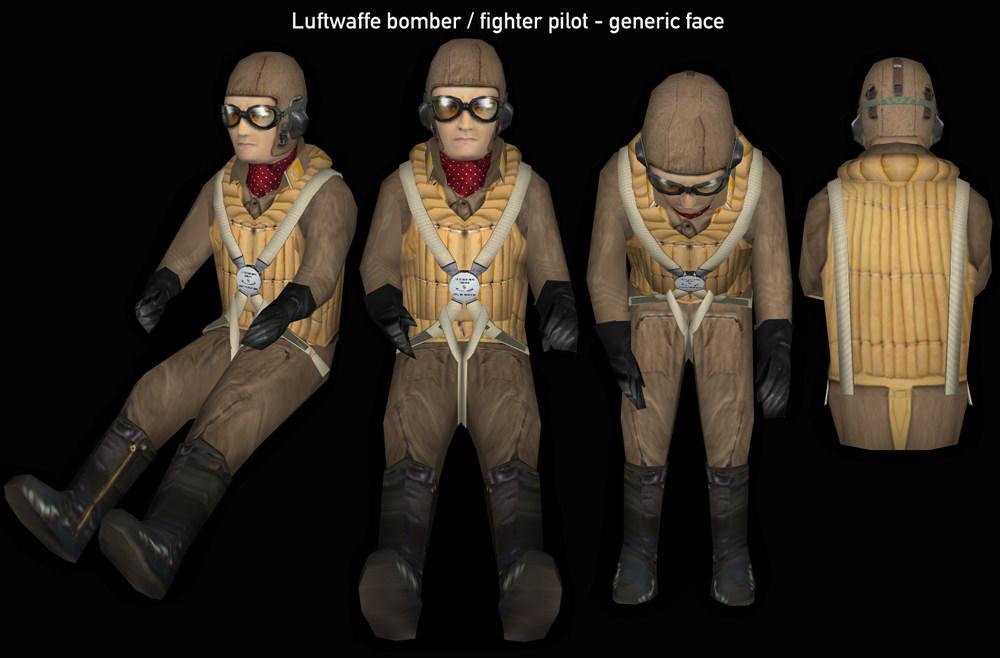 WW2 PILOT (LUFTWAFFE)3.jpg