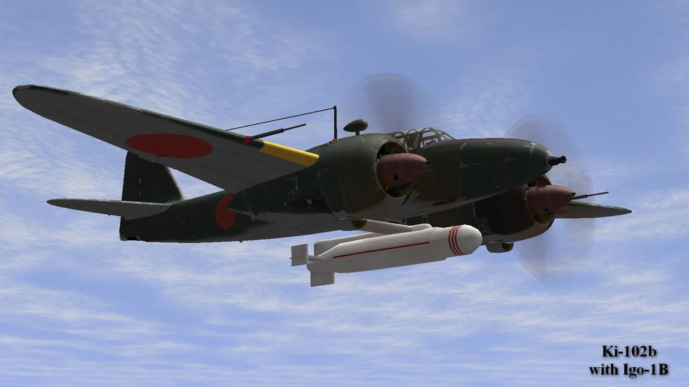 Ki-102_Igo-1B.jpg