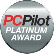 PCPilotPlatinumAward.png