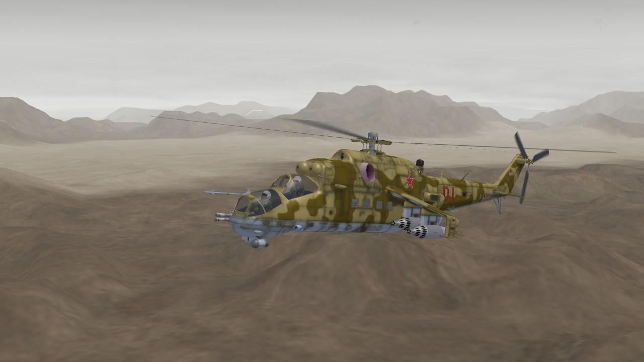 Mi-24P Flare Dispensers (3).JPG