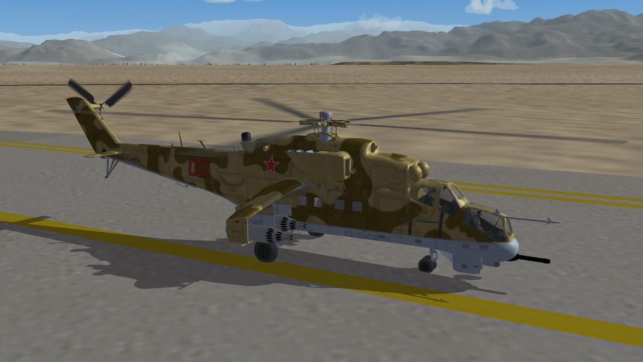 Mi-24V IR Suppressors.JPG