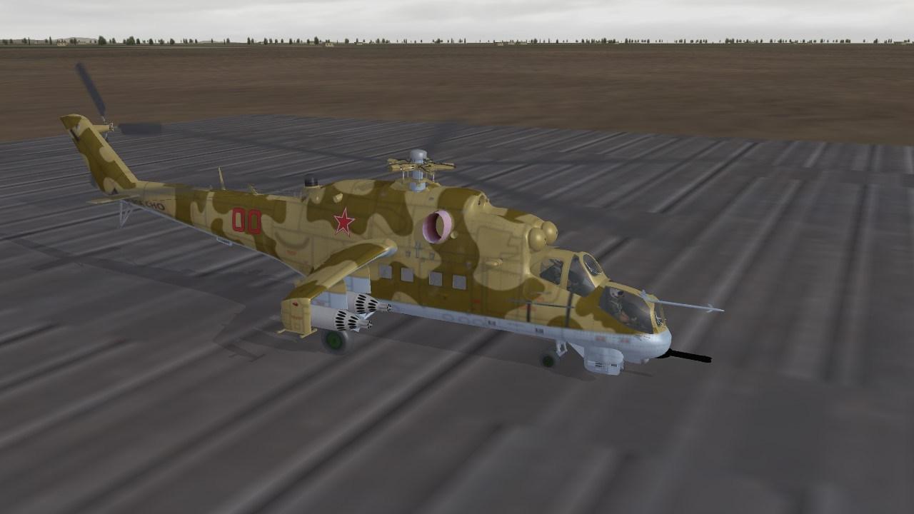 Mi-24V Early (2).JPG