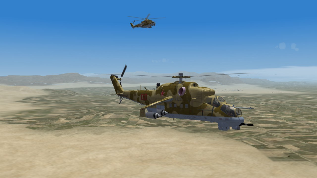 Mi-24V Early (4).JPG