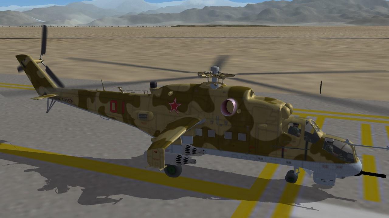 Mi-24V Flare Dispensers (2).JPG