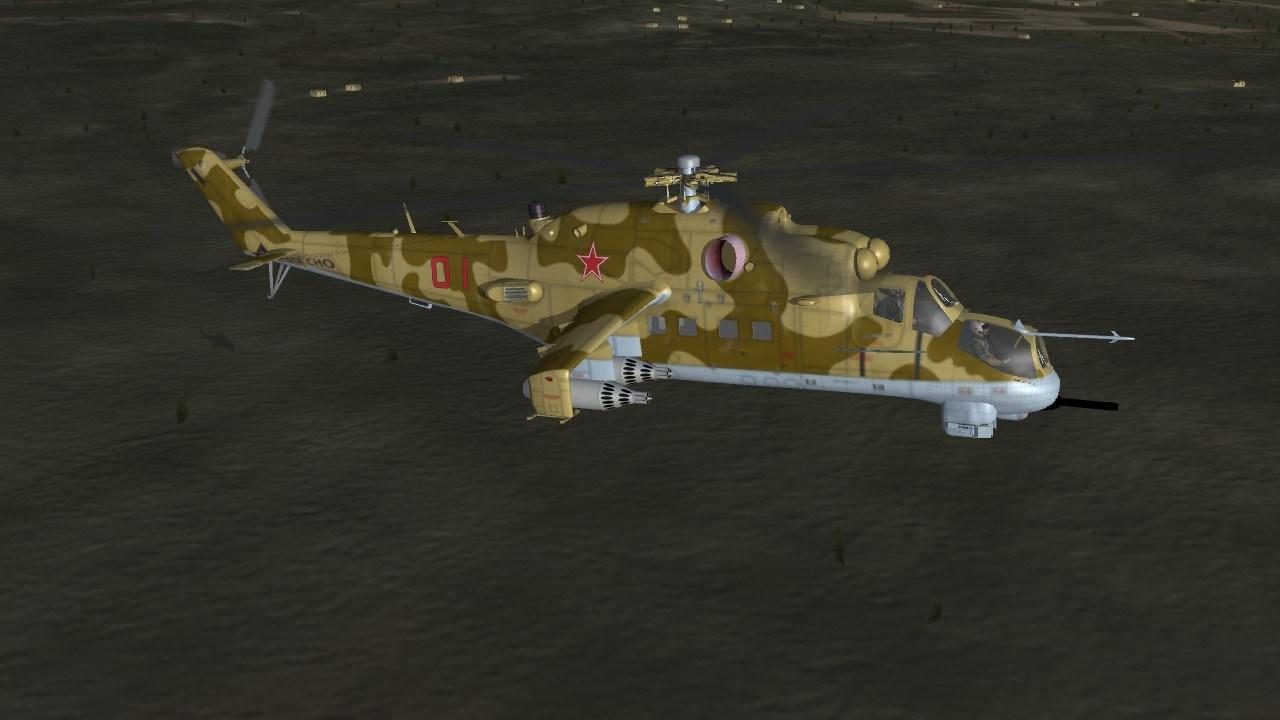 Mi-24V Flare Dispensers.JPG