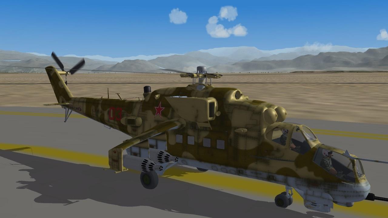 Mi-24V Late (2).JPG