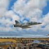 Mirage 2000BS3 005.JPG