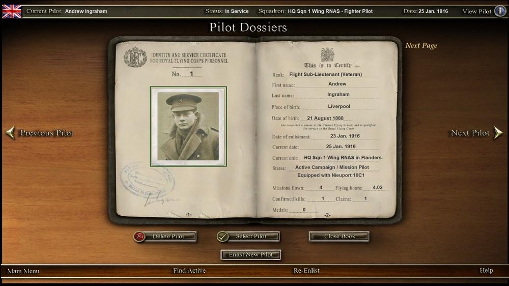 AI Pilots Log.jpg