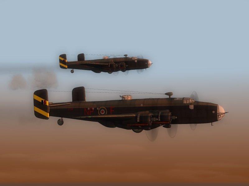 Halifax3_158 Sqn RAF.JPG
