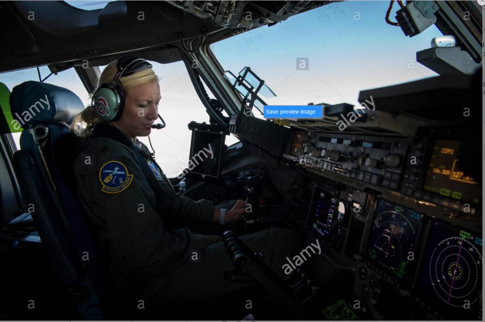 614a0d252b370_Screenshot2021-09-21at12-48-28StockPhoto-USAirForceMajKariFlemingaC-17pilotfromthe14thAirliftSquadron....thumb.png.7110646cfb82b53eb1f2a9a6a7d7600d.png