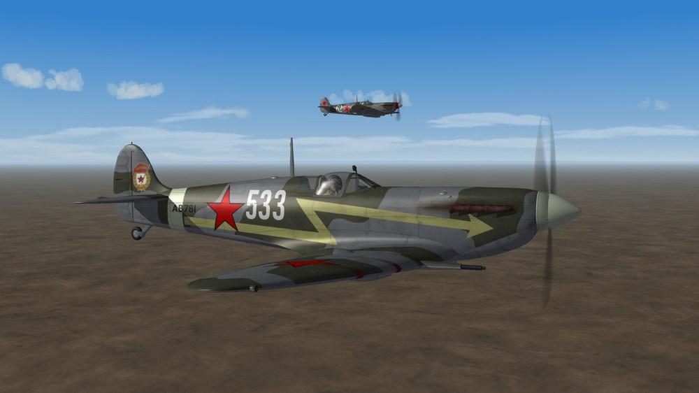 615637fd74211_SovietSpits.thumb.JPG.26bb3d93966550be17b4af13d9e37d35.JPG