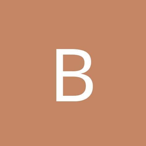Bravo_7_destory