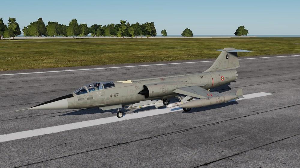 F-104_7.jpg