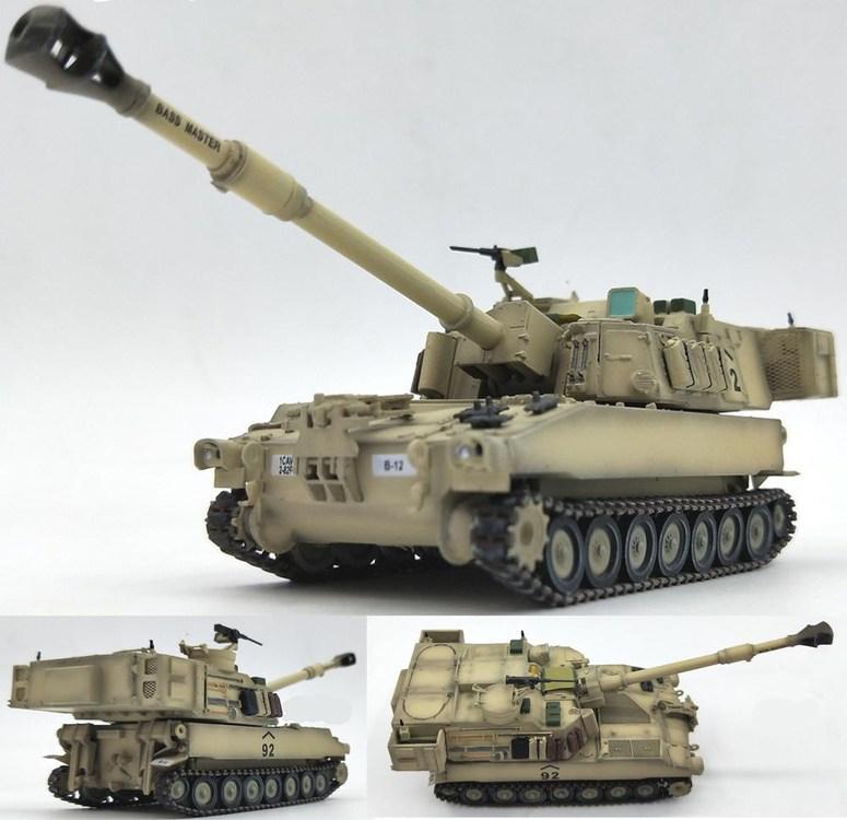 US-M109-A2-155-mm-self-propelled-howitzer-1-72-tank-finished-model-desert-paint.thumb.jpg.6106bb8d9ceaf8a019efea5d4dc56c23.jpg