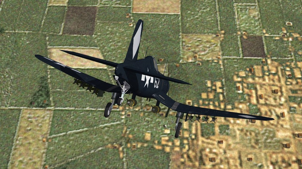 VMF-214.JPG