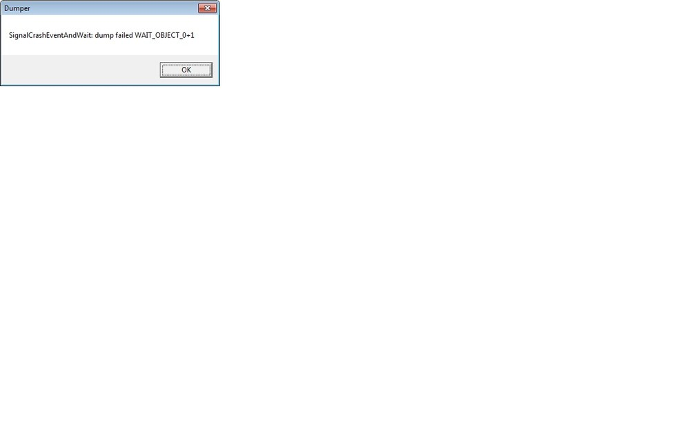 WOFF_Dump_when_balloon_attack_mission.jpg