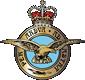 RAF.png