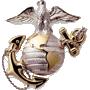 USMC.png