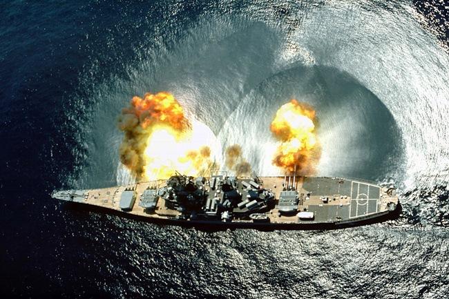 battleship-shockwave.jpg