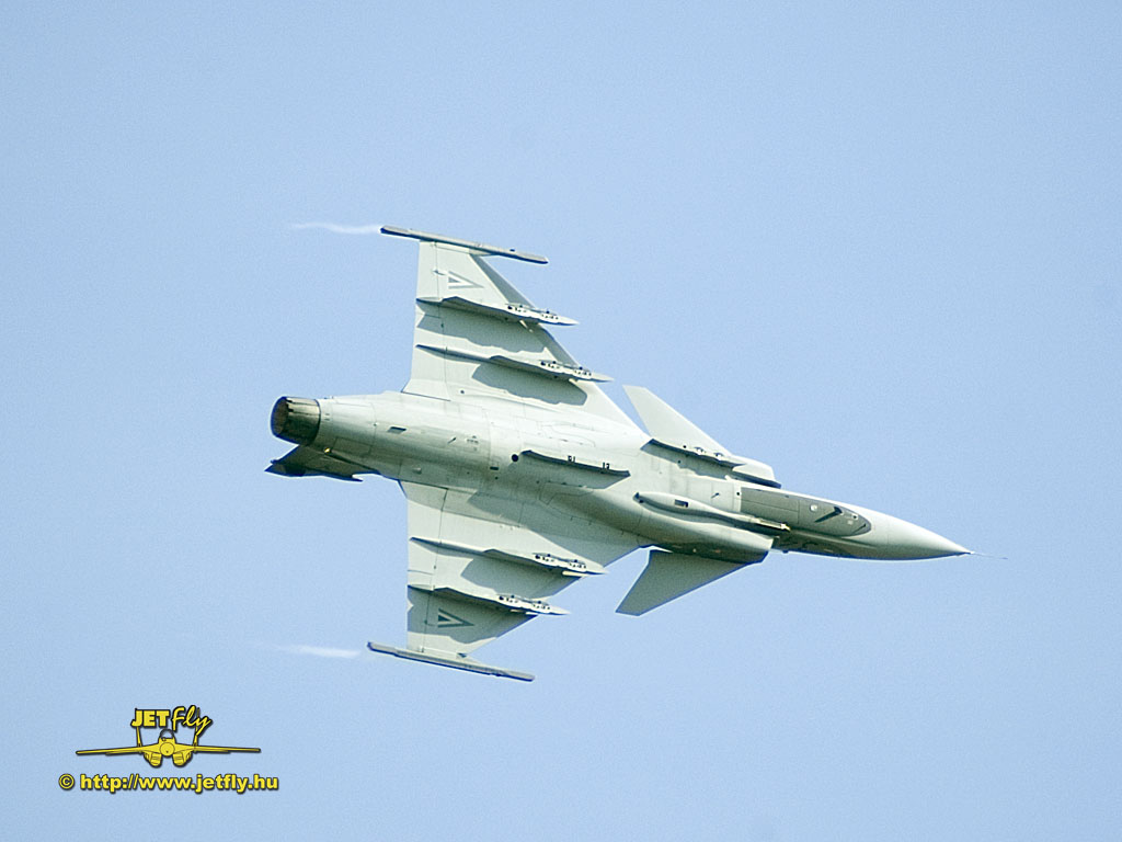 [ IMG] & Saab Gripen : News And Discussions | Page 26 | Indian Defence Forum
