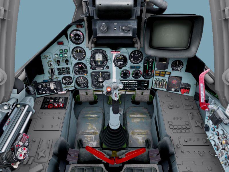 Su25T-005.jpg
