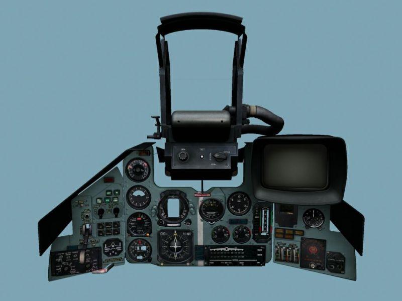 Su25T-006.jpg