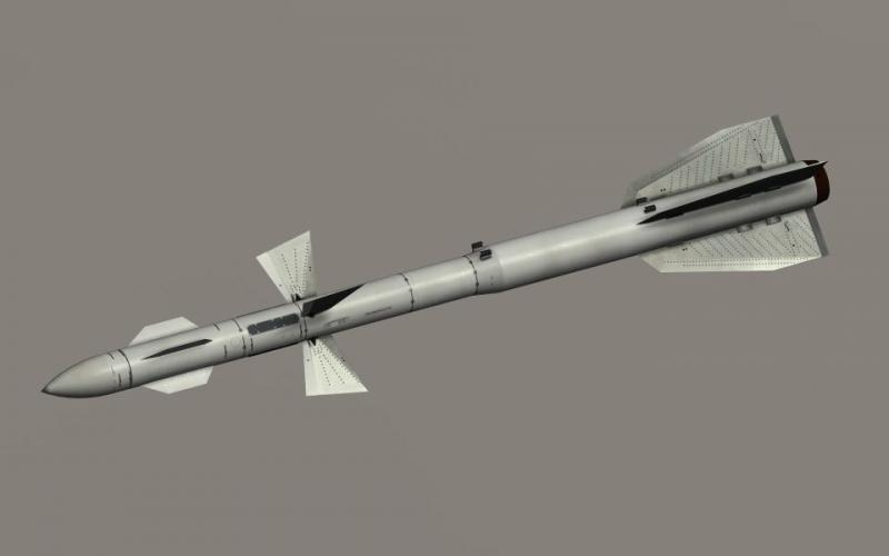 R-27ER.jpg