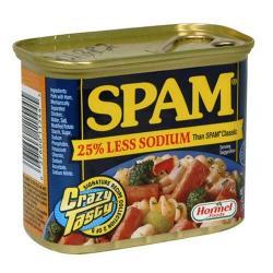SPamSodium_1.jpg