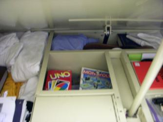 insidemyrackbackcompartments.jpg