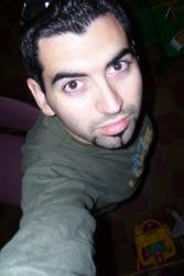 post-42546-1233976323_thumb.jpg