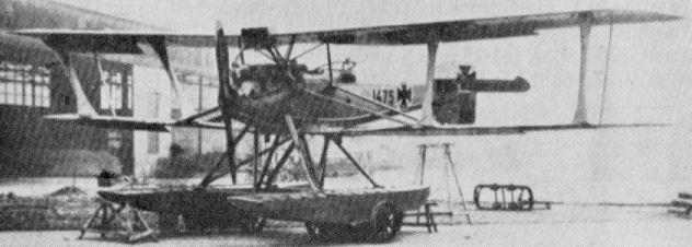 X-plane.jpg