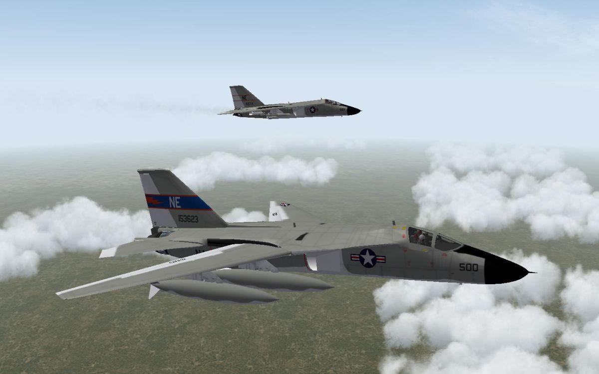 http://en.wikipedia.org/wiki/File:F-111B_CVA-43_July1968.jpg