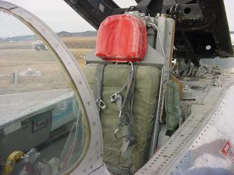 ejection_seat.jpg